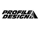 ProfileDesign