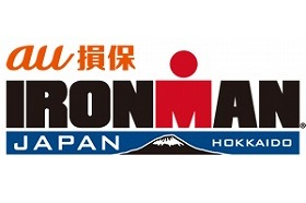 ironman_logo-1