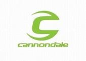 cannondale-3