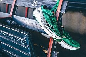 kinvara7boston